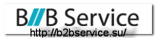 b2bservice.su